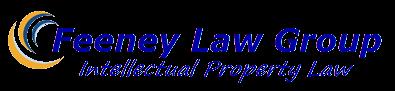 Feeney Law Group, 2016-2018©