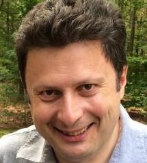 David Chelidze, PhD*