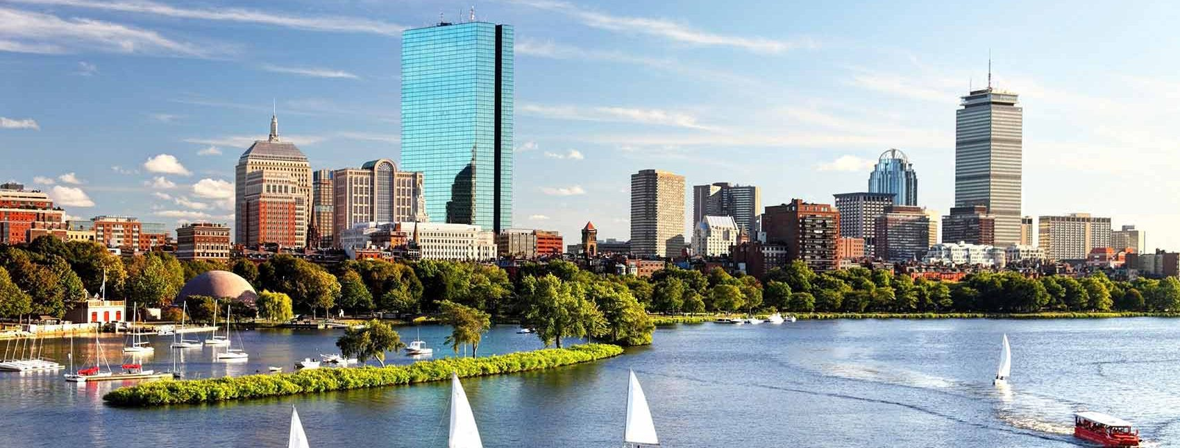 BostonH