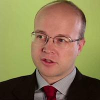 Dr. Andrew P Mallon, Ph.DGPharmC,