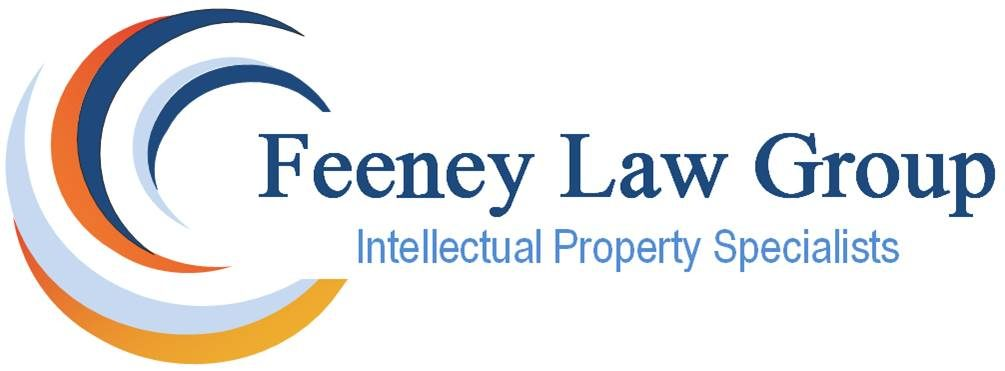 Feeney Law Group, 2016-2018©