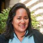 Jennifer Sanchez*